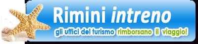 Rimini in Treno